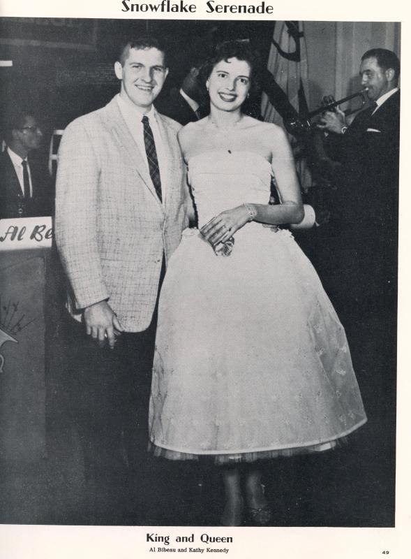 1959 Latchkey page 49