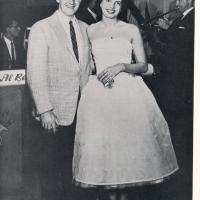 Exhibit003 - 1959 latchkey.jpg