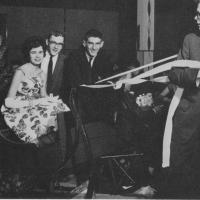 Exhibit001 - 1962 latchkey.jpeg