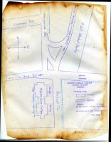 Map of HJC